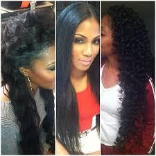 how to style brazilian hair good brazilian style hair kheop