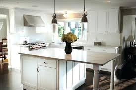 Kitchen Cabinets Discount Discount Replacement Kitchen Cabinet Doors U2013 Malekzadeh Me