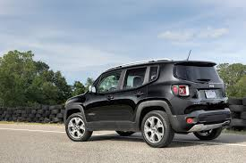 jeep renegade trailhawk lifted how much does a jeep renegade cost best car reviews www