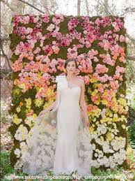 wedding backdrop singapore the bmd shop your bridesmaid dresses specialist