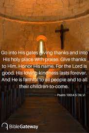 bible verses on thanksgiving and praise 14 best psalms images on pinterest bible verses scriptures and