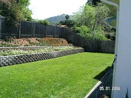 Backyard Screening Ideas Backyard Privacy Screen Outdoor Privacy Screen Ideas Plants