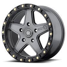 jeep beadlock wheels wheels ax194 ravine