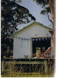 country style boat shed studio love pinterest country style