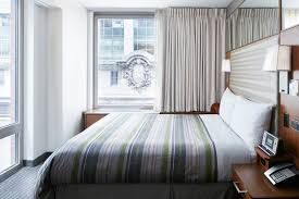 Apt 9 Bedding Club Quarters Hotel Grand Central Midtown Manhattan Hotel Nyc Ny