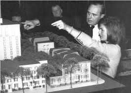 Jackie Kennedy White House Restoration Jfk 50 Jfk U0027s Remains Interred In Permanent Grave 46 Years Ago
