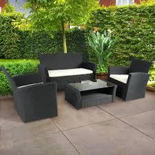 Patio Wicker Furniture Clearance Indoor Wicker Furniture Clearance Patio Rattan Outdoor Dining Sets
