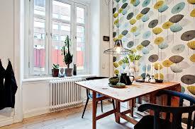 tapisserie cuisine tapisserie de cuisine moderne papier peint dco affiche arrache dco
