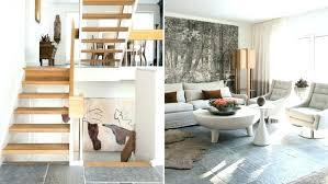 Decorating A Bi Level Home Updating A Split Level Home Bi Level Living Room Decorating Ideas