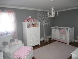 chambre enfant gris le mobilier design d enfant pour une chambre en gris archzine fr