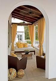 Sunbrella Patio Curtains Strikingly Design Ideas Sunbrella Curtains Sunbrella Outdoor