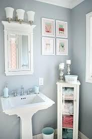 Pinterest Small Bathroom Storage Ideas Pinterest Bathroom Storage Awesome The Toilet Storage