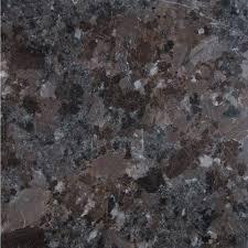 awesome granite flooring designswhite floor tiles price white