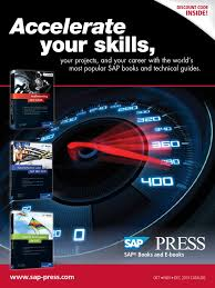 sap press catalog q3 2013 sap se customer relationship management
