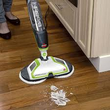 spinwave floor spin mop 2039a spinning mop