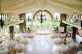 wedding venues ta our blogs tagaytay wedding venues wedding churches tips ideas
