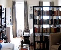 Using Small Spaces Your Room For Storage Place