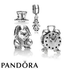black friday jewelry sale pandora disney alice in wonderland recherche google pandora