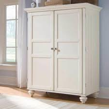 amazing armoires ikea wardrobe cabinet spell armoire meaning in