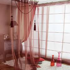 Sheer Burgundy Curtains Lovely Sheer Burgundy Curtains Inspiration With Inexpensive