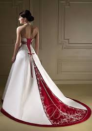 robe de mariã e espagnole de soiree pour mariage espagnol