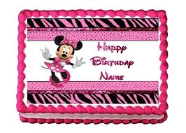 simply edible 16 best edible cake toppers images on edible cake