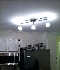 Lowes Ceiling Light Fixture Appealing Lowes Kitchen Ceiling Lights Led Fans With Inspiration