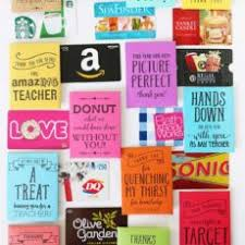 100 s of the best most creative appreciation ideas