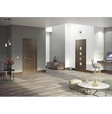 Best Walnut Doors Walnut Internal Doors Walnut Interior Doors - Interior doors for home