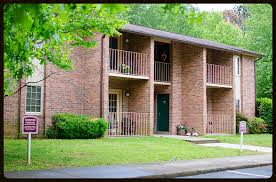 belle meade apartments knoxville tn u2014 emerald housing partners