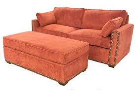 Sofa Leather And Fabric Combined by Create Your Own Custom Upholstered Furniture And Sectional Sofas