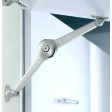 hinges for vertical cabinet doors lift up kitchen cabinet doors kitchen cabinet lift up system lift