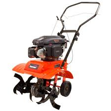 tillers u0026 cultivators outdoor power equipment the home depot