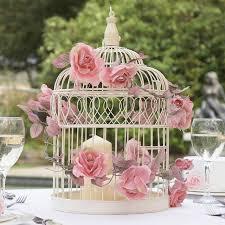 Lantern Centerpieces Wedding Birdcage Centerpieces For Weddings Lantern Centerpiece Weddings Idea