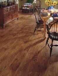 choose hardwood flooring