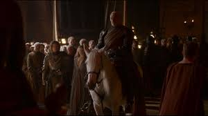 10 best tywin lannister moments in game of thrones a blog of thrones