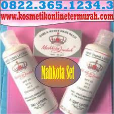 Handbody Pemutih pin by pemutih badan on lotion kecantikan sabun kecantikan