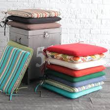 Round Chair Cushions Patio Chair Cushion U2013 Adocumparone Com