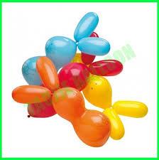 big plastic balloons rabbit balloons rabbit balloons suppliers and