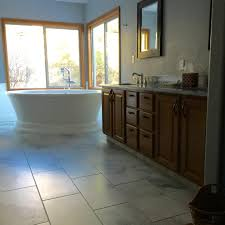 Your Home Design Center Colorado Springs Home Repairs U0026 Handyman Services U2013 Handyman Connection Colorado