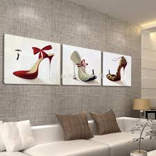 Paintings For Living Room by Canvas Painting Picture More Detailed Picture About Free