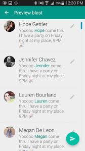 happy thanksgiving text message best 20 mass text messaging ideas on pinterest send a email