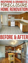 Images Of Home Interior Best 25 Home Renovations Ideas On Pinterest Home Renovation
