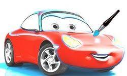 jeux de cars joue à des jeux de cars gratuits sur jeuxjeuxjeux