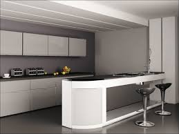 Kitchen Glass Door Cabinet Kitchen Glass Front Kitchen Cabinets Shaker Glass Cabinet Doors