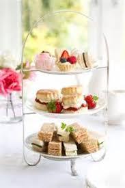 high tea kitchen tea ideas high tea recipes for bridal shower 28 images kara s ideas