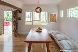 banc d angle de cuisine banc d angle cuisine hill canap du0027angle rversible banc tissu