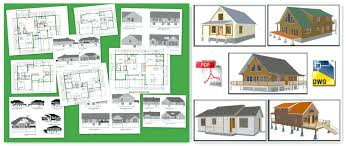 garage bonus room decks 006 1024 768 g423a plans 30 x 9 detached 40x60