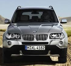 prices for bmw cars different cars and price volvoab