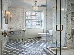 mosaic bathroom ideas mosaic bathroom tile engem me